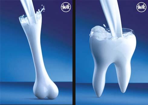 co jeść aby mieć zdrowe zęby